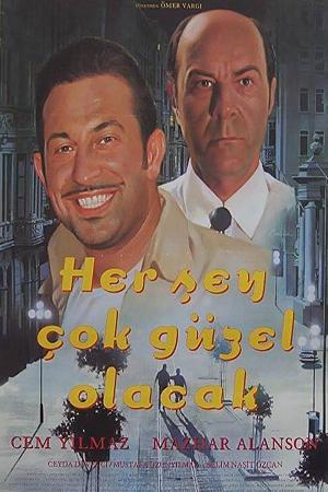 Her Sey Çok Güzel Olacak (1998)