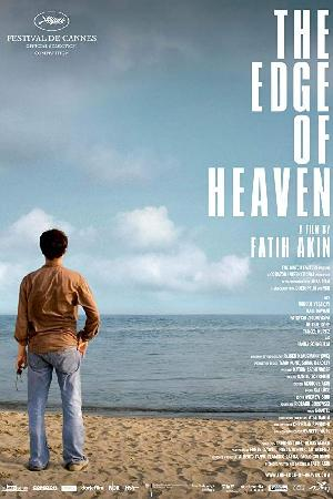 The Edge of Heaven (2007)