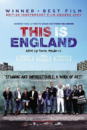This Is England (2006)