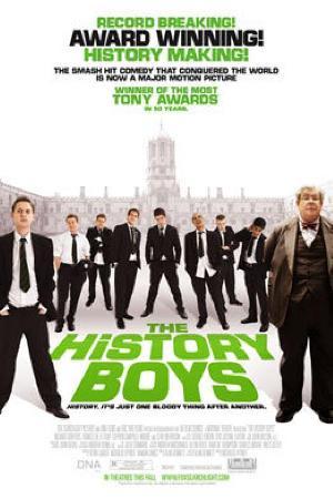 The History Boys (2006)