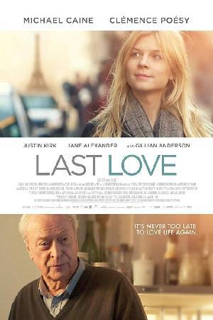 Last Love (2013)