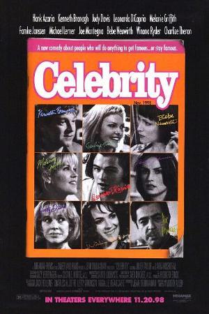 Celebrity (1998)