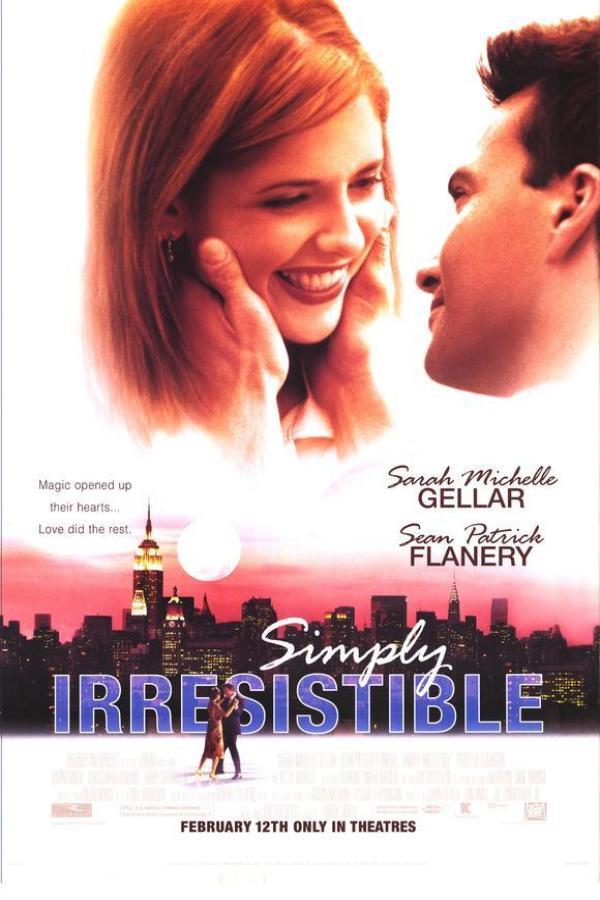Simply Irresistible (1999)