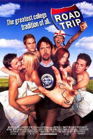 Road Trip (2000)