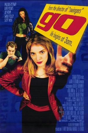 Go (1999)
