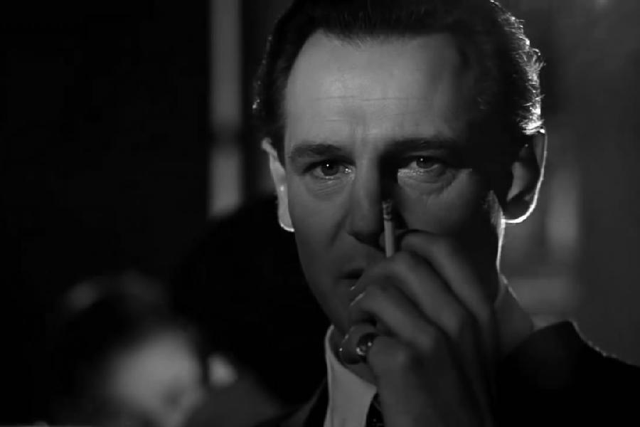 Schindler's List: Movie Summary & Short Review