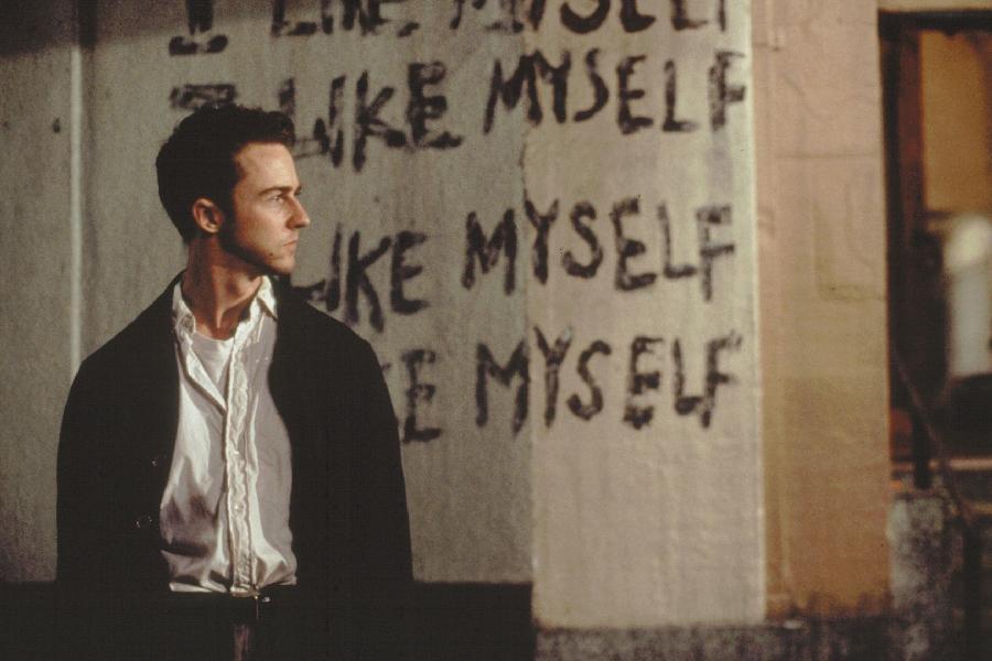12 Best Movies like Fight Club - Schizophrenic & Murder Movies