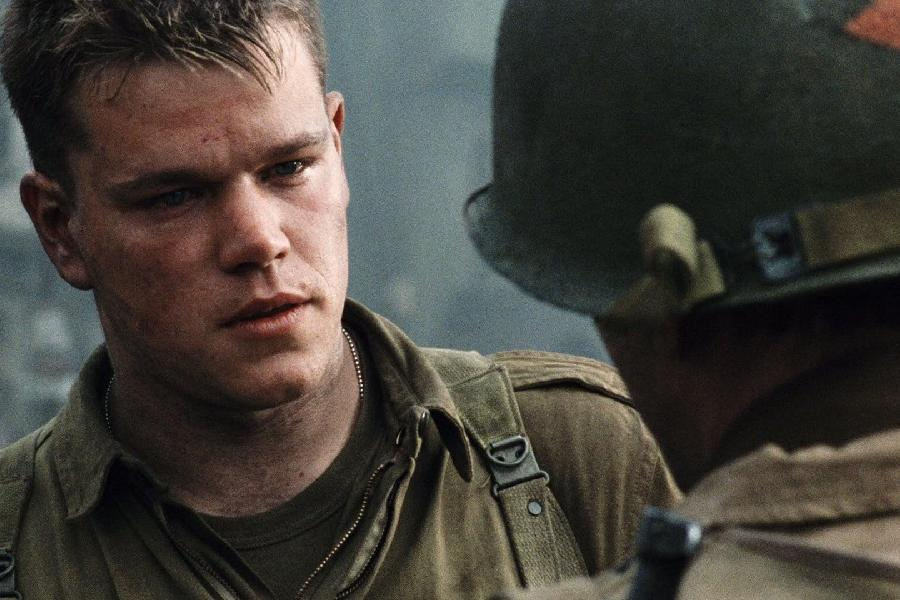 The 8 Most Realistic War Movies ever Made