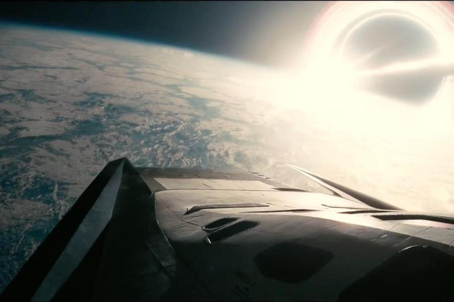 Interstellar, Why There are No Real Prototype for Robots like Tars  in Real Life?