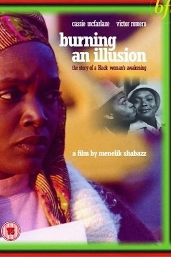 Burning an Illusion (1981)