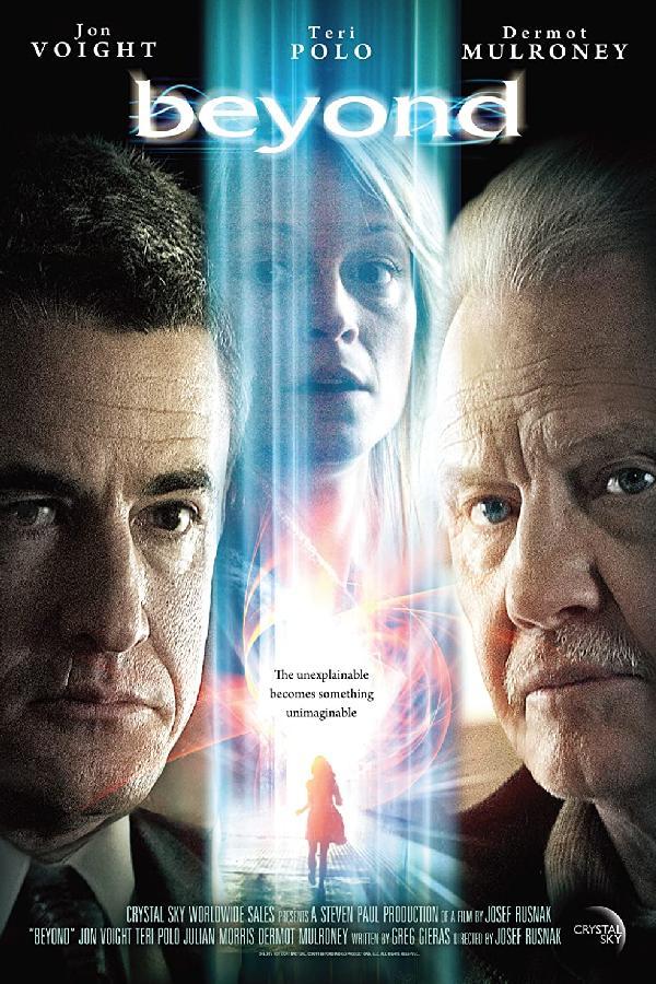Beyond (2011)