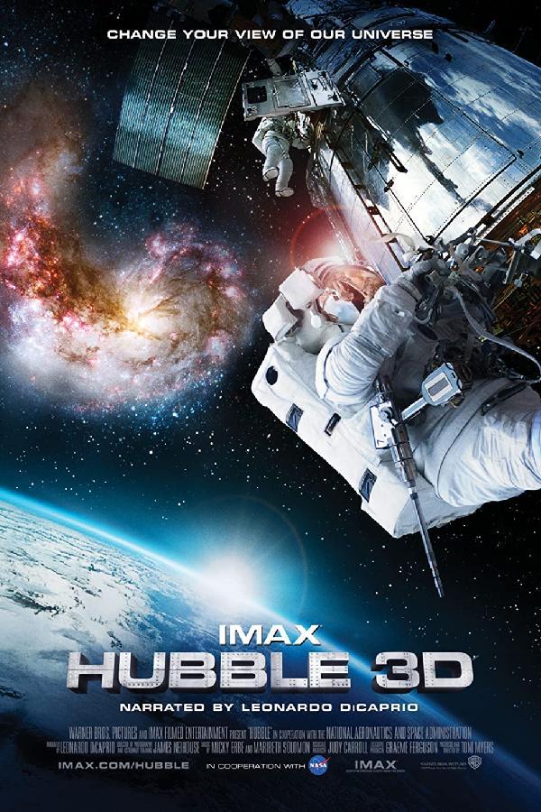 Hubble (2010)