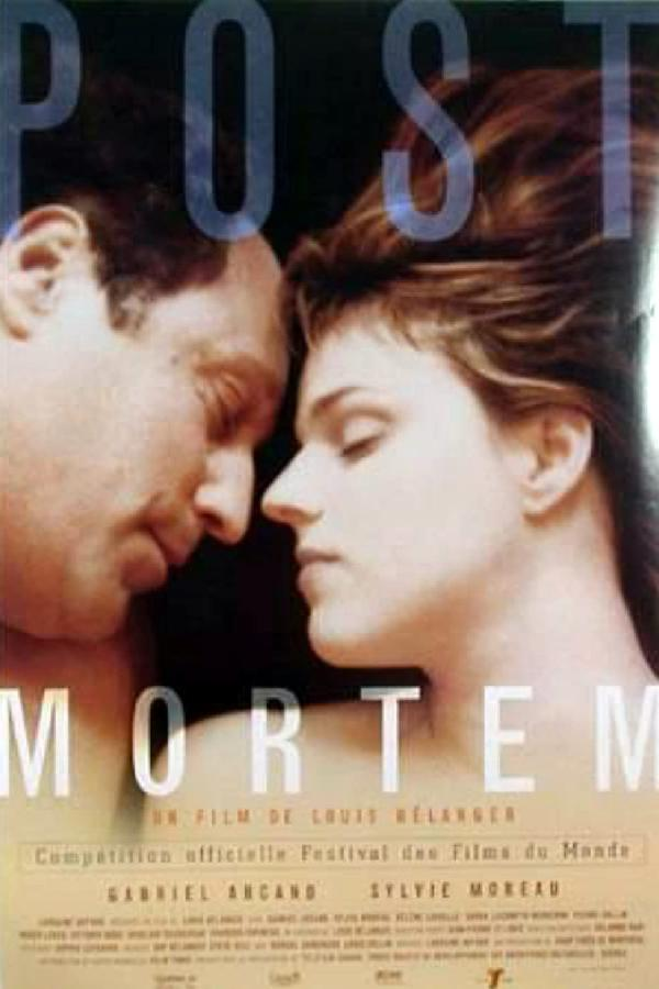 Post Mortem (1999)