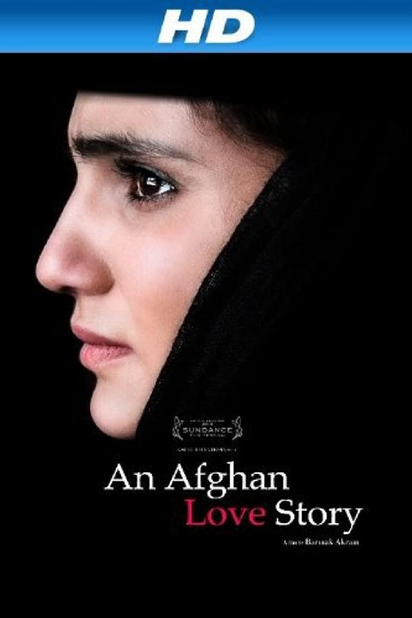 Wajma: An Afghan Love Story (2013)