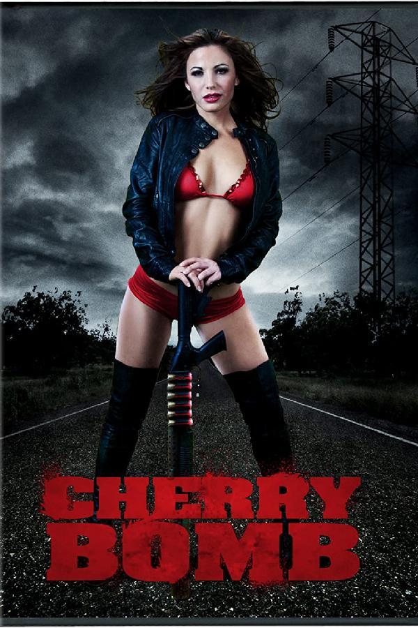 Cherry Bomb (2010)