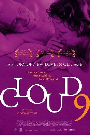 Cloud 9 (2008)