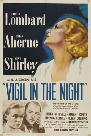 Vigil in the Night (1940)
