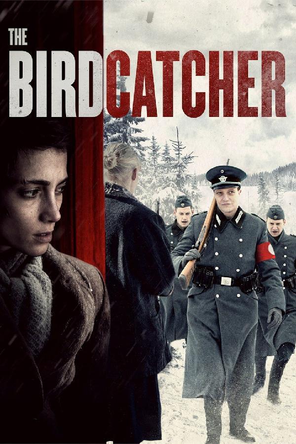 The Birdcatcher (2018)