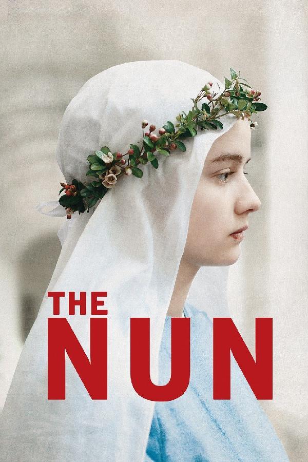 The Nun (2013)