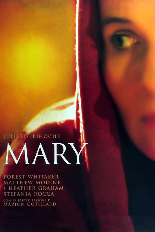 Mary (2005)