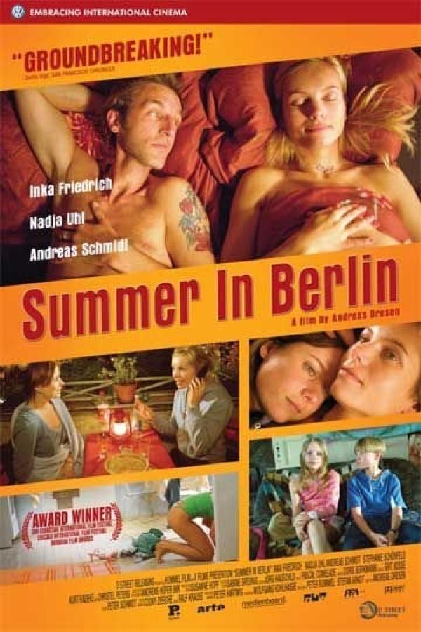 Summer in Berlin (2005)