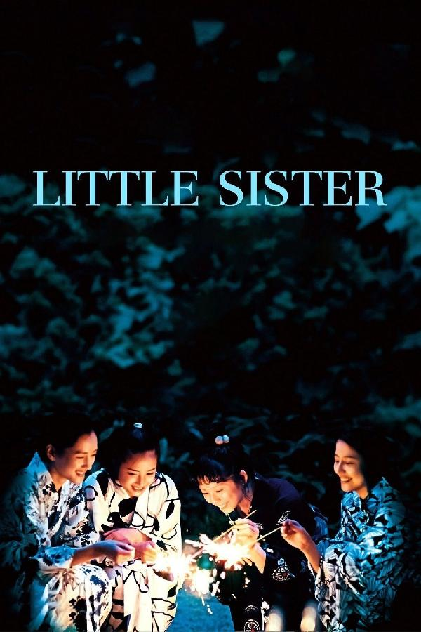 Little Sister (2015)