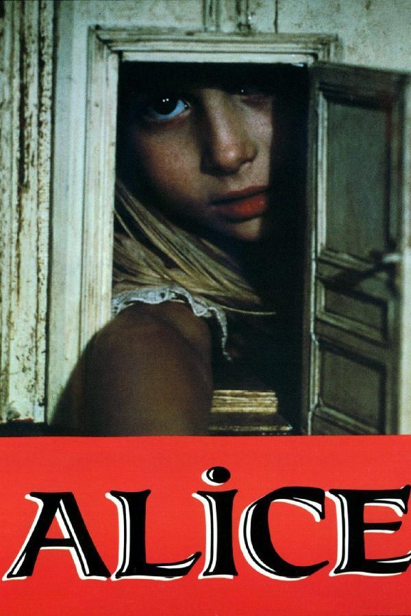 Alice (1989)