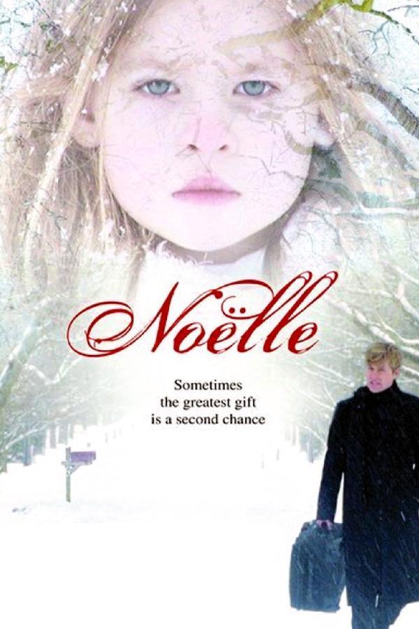 Noëlle (2006)